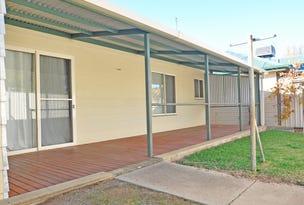 57A Seignior Street, Junee, NSW 2663