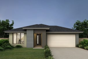 Lot 2420 Stonehill Estate, Bacchus Marsh, Vic 3340
