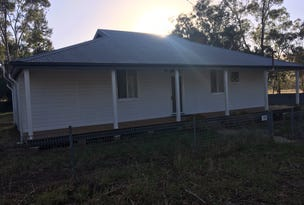 19 Crowther St, Koorawatha, NSW 2807