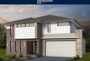Lot 6 The Ridgeway Estate, Barden Ridge, NSW 2234