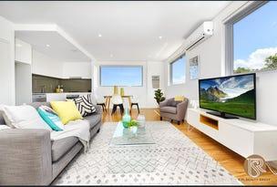 705/22-24 Grosvenor Street, Croydon, NSW 2132