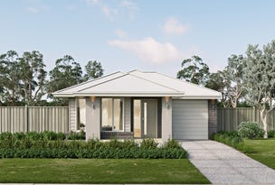 Lot 153  H&L Package, Albert Street, Foreshore, Coomera, Qld 4209