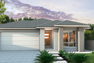 Lot 3606 Calderwood Valley, Calderwood, NSW 2527