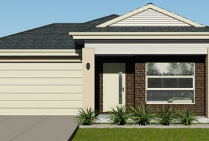 Lot 80  Flathead Court (Panorama Estate), San Remo, Vic 3925