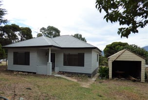 615 Happy Valley Rd, Rosewhite, Vic 3737