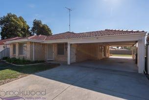 4 Pilbara Crescent, Jane Brook, WA 6056