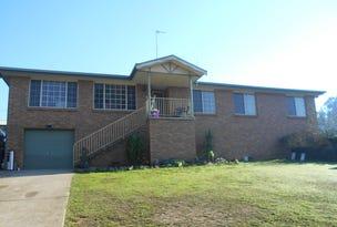 123 Herbert Street, Tumut, NSW 2720