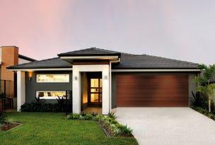 25 Landsdowne Drive, Ormeau Hills, Qld 4208