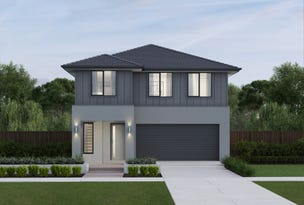 Lot 33702 Brookfield Boulevard, Craigieburn, Vic 3064