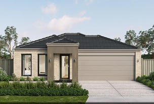 LOT 136 Crown Drive, Fraser Rise, Vic 3336