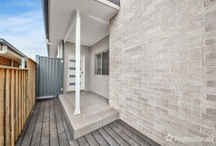 6b Williamson Street, Oran Park, NSW 2570