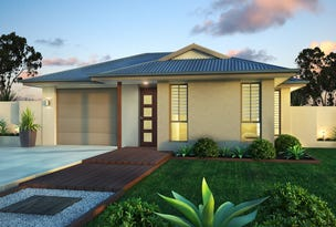 lot 5 'Lancaster Rose Estate', Loganlea, Qld 4131