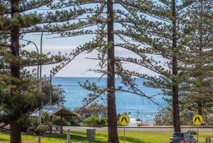 4 46 William Street, Port Macquarie, NSW 2444