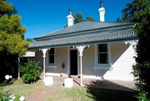 5 Park Street, Scone, NSW 2337