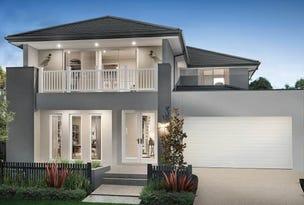 Lot 122 Island View Estate, San Remo, Vic 3925