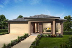Lot 3622 Calderwood Valley, Calderwood, NSW 2527