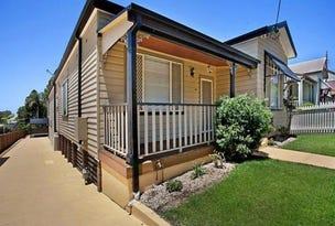 7/39 Bridge Street, Waratah, NSW 2298