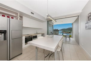 1305/146 Sooning Street, Nelly Bay, Qld 4819