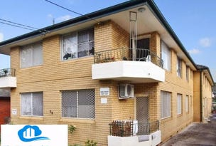 56 Crinan Street, Hurlstone Park, NSW 2193