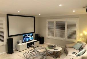 19 Cashel Crescent, Killarney Heights, NSW 2087