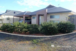 81 St Michaels Parkway, Dunsborough, WA 6281