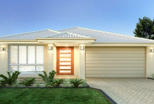 lot/20 The Outlook Estate, Gleneagle, Qld 4285