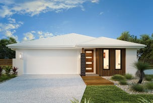 Address Available Upon Request, Acacia Ridge, Qld 4110