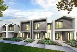 Lot 1719 Kallo Estate, Kalkallo, Vic 3064