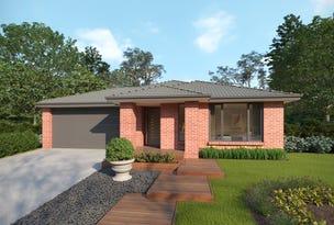 Lot 94 Watson Boulevarde, Lloyd, NSW 2650