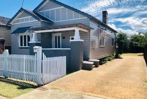 214 Glebe Road, Merewether, NSW 2291