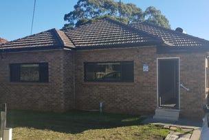 454 Waterloo Road, Greenacre, NSW 2190