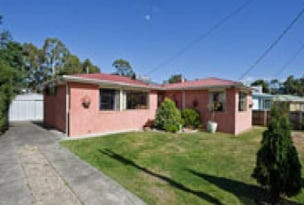 98 Sycamore Road, Risdon Vale, Tas 7016