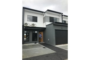 7/18 Comer St, Coopers Plains, Qld 4108