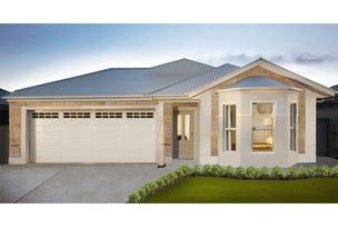 Lot 2181 Seaside Street, Seaford Meadows, SA 5169