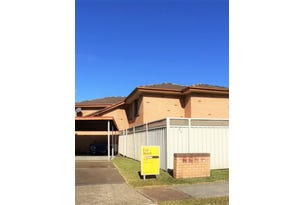 2/49 Womboin Road, Lambton, NSW 2299