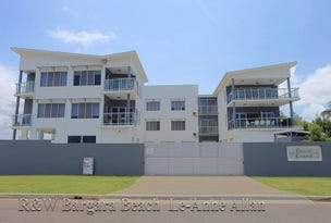 Unit 4, Beach Break, 6 McDougall Street, Bargara, Qld 4670