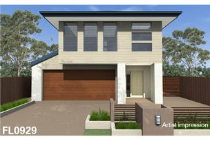 Lot 6 Derrer Street, McDowall, Qld 4053