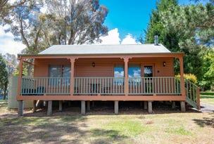 Rosewood/935 Duckmaloi Road, Oberon, NSW 2787