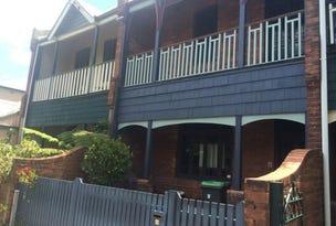 36 Dawson Street, Cooks Hill, NSW 2300