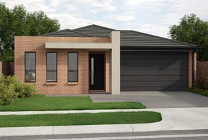 Lot 1535 Grainger Parade, Alfredton, Vic 3350