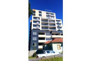 701/5 French Avenue, Bankstown, NSW 2200