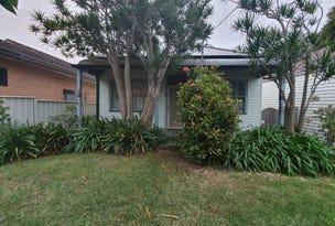 40 Green Street, Kogarah, NSW 2217