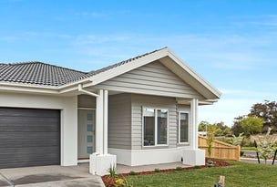 Lot 1 Black Avenue, Gisborne, Vic 3437