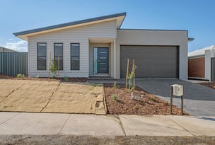 6 Rowlock Place, Curlewis, Vic 3222