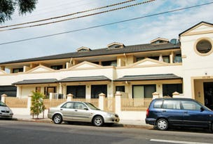 6/22-28 Thomas Street, Ashfield, NSW 2131