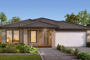 Lot 2021 Moffatt Street, (Stonehill Estate), Bacchus Marsh, Vic 3340