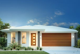 Lot 30 Splendour Cct, Elliot Springs, Julago, Qld 4816
