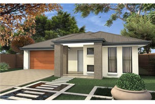 Lot 185 Eastbark Court, Richmond, Qld 4740