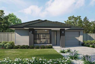 146 Livingstone Drive, Rockbank, Vic 3335