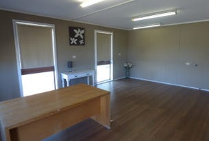 108 Hovell Street, Cootamundra, NSW 2590